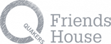 Friends House Quakers logo