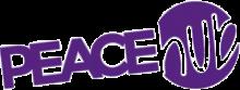 Peace Hub Logo